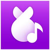 아이돌Live - 모든 통신사 이용가능 아이돌 콘텐츠 APP icono