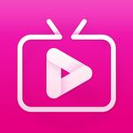 U+모바일tv-실시간TV,TV다시보기,최신영화 APK
