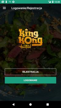 King Kong screenshot 4