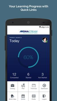 RapidLaunch Mobile screenshot 2