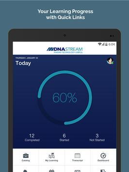 RapidLaunch Mobile screenshot 7