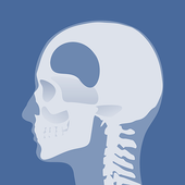 UpSurgeOn Neurosurgery ikona