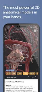 UpSurgeOn Neurosurgery screenshot 5