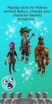Boys and Girls Skins poster