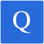 UpQuotes - Best Quotes Collection icon