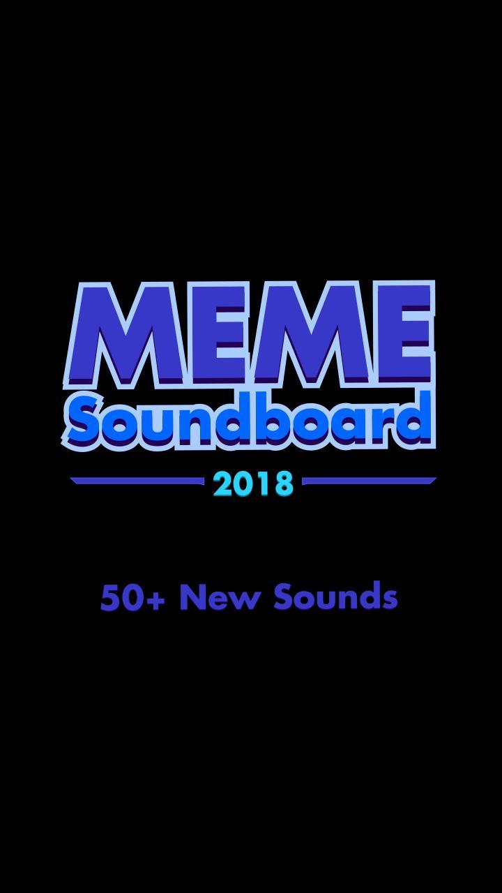 memes soundboard 2 взлом