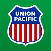 UPGo icon