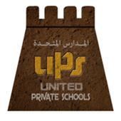 UPS Schools icon