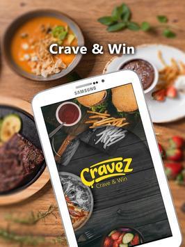 Cravez screenshot 6