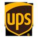 Download Download apk versi terbaru UPS Mobile for Android.