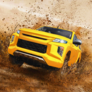 Offroad Simulator Off The Road Driving Cruiser APK Android