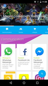 facebook apk download for android uptodown