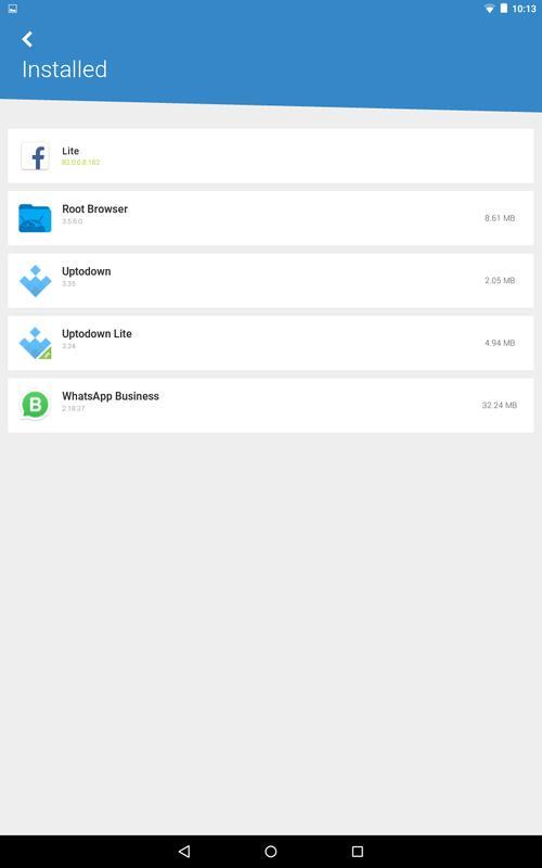 uc browser apk download uptodown