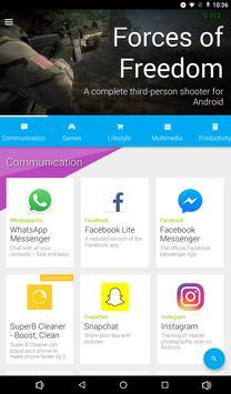 descargar whatsapp apk para android 2.3.6 uptodown