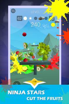 Knock & Smash screenshot 2