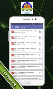 CTET/UPTET for Android - APK Download