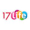 Icona 17Life