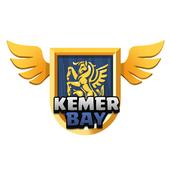 Kemer Bay icon