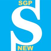 SGP New icon