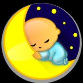 Baby Sleep アイコン
