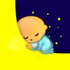 Baby Sleep 图标