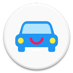 KineStop - Car sickness aid APK