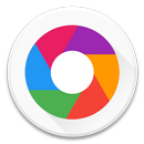 hueManic: Relax or Party with dynamic light scenes APK