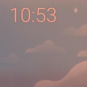 Twilight captura de pantalla 17