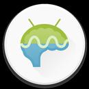 Mindroid: Psychowalkman, Mind machine, AVS APK