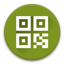 CAPTCHA Pack for Sleep as Android APK