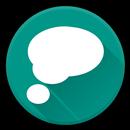 SleepCloud Backup for Sleep as Android APK