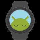Sleep as Android Garmin Addon APK