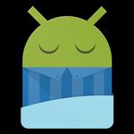 Sleep as Android: Sleep cycle tracker, smart alarm APK
