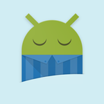 Sleep as Android 💤 Sleep cycle smart alarm APK
