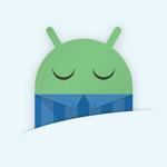 Sleep as Android: Sleep cycle smart alarm APK