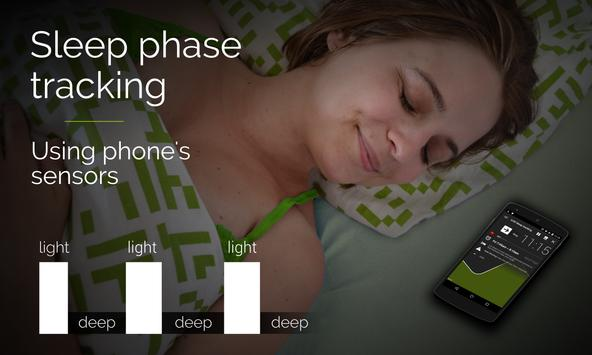 Sleep Ekran Görüntüsü 9