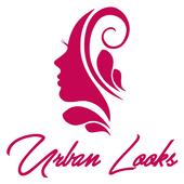 Urban Looks icon