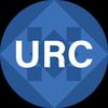 URC Total Control 2.0 Mobile icon