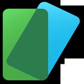 BusinessCall icon