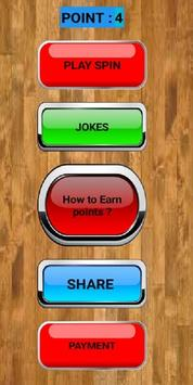 Spin master game online play