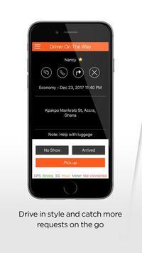 Uru Provider screenshot 1