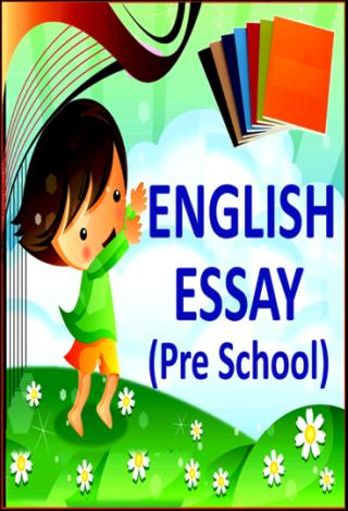 english essay for android   apk download english essay