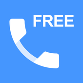 2nd phone number - free private call and texting иконка