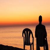 Yalnızlık Resimleri icon