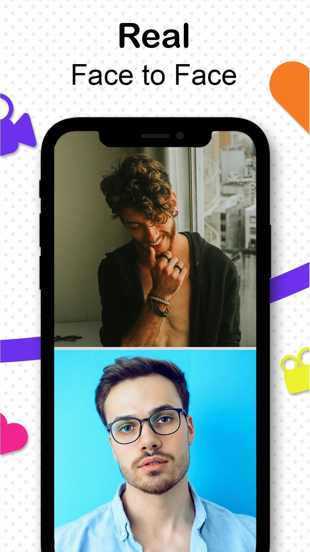 Gay online webcam chat