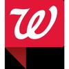 Walgreens-icoon