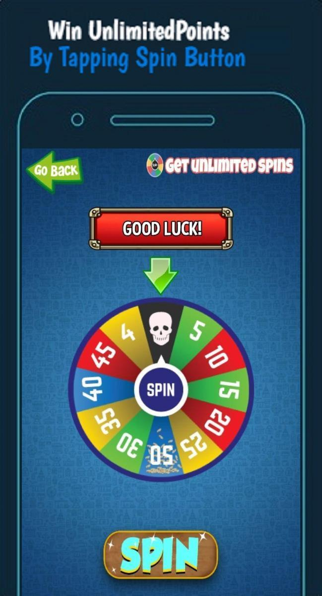 Spin To Win 2019 Earn Real Money For Android Apk Download