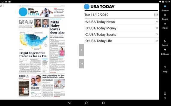 USA TODAY screenshot 7