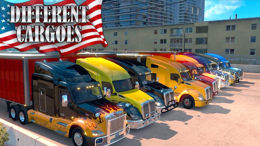 truck simulator pro 2 v1.6 mod apk download