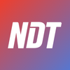 National Driver Training - Online Driving Courses 圖標